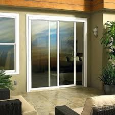 sliding patio door exterior. Sliding Patio Doors Exterior Nice Glass Integrity All Door .