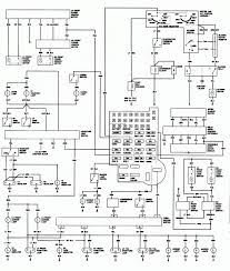 Air source heat pump wiring diagram daikin panasonic samsung 960