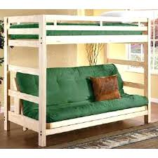 couch bunk bed combo. Modren Bed Loft Bed With Couch Bunk And Futon  Maybe   Inside Couch Bunk Bed Combo E