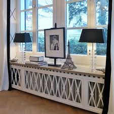 28 best living room images on Pinterest | Diy radiator cover ...