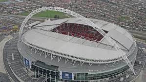 Wembley-Stadion: US-Milliardär Shahid Khan zieht Kaufgebot zurück - DER  SPIEGEL