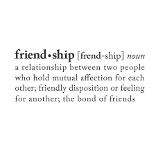 best solutions of define friendship essay also sample com brilliant ideas of define friendship essay also resume