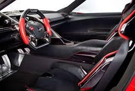 toyota supra interior 2015.  Toyota 2016 Toyota Supra Interior Inside Interior 2015 U