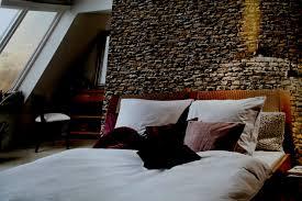 Schöne Schlafzimmer Tapeten Elegant Von Kreativ Moderne Fur Frs