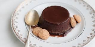 Italian Dessert Recipes Great Italian Chefs