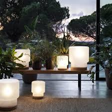 fullsize of dainty collaboration entre ikea ilse crawford blog outdoor lighting ireland design glowikea uk wall ikea exterior lighting0 lighting