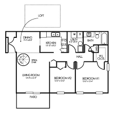 2 bedroom apartments louisville ky. triple crown-loft - clearwater farm apartments 2 bedroom louisville ky v