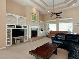 tray ceiling lighting ideas. Tray Ceiling Design Bedroom Down Designs Bedrooms Lighting Ideas Interior Home .