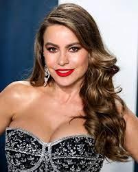 Hollywood-Star Sofia Vergara: Wie alles ...
