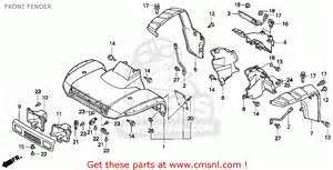 similiar honda 450 es engine diagrams keywords 2007 honda rancher 420 wiring harness diagram in addition honda trx