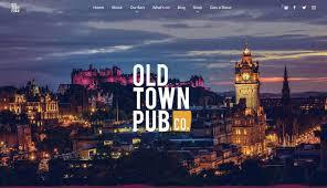 Ecommerce Web Design Edinburgh Ecommerce Website Design Edinburgh Wordpress Old Town