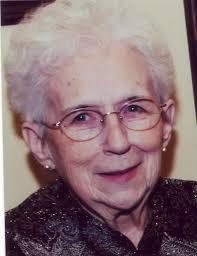 George & Eva May Frechette Obituary - Bridgeport, Connecticut | Commerce  Hill Funeral Home