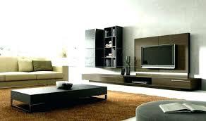 floating corner tv stand diy stands shelf ideas television decor furniture delectable and elegant