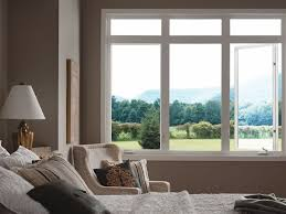If your looking to replace your old dated windows with something with a  more modern flare or considering more energy efficient option, ...