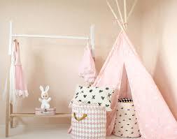 Kinderkamer Styling Cindy Brand Rep