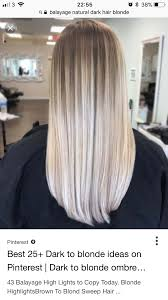 Hair Inspo Hair Inspiration Hair Colours