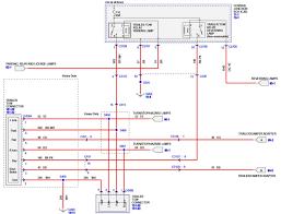 wiring diagrams seven pin trailer plug 12 pin trailer plug 7 way trailer wiring 7