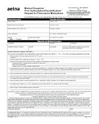 Fake Medical Certificate Download Agreenishlife Co