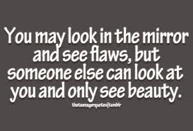 All Women Are Beautiful Quotes Best of Inspirational Quotes About Beauty Impressive Best 24 Beauty Quotes