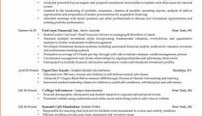 Full Size of Resume:beautiful College Application Resume Example Resume For  High School Students For