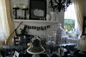 Witch Decorating Halloween Witch Decorations For Your Scary Halloween Room