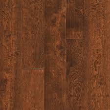 cherry wood flooring texture. Cherry Wood Floor Texture Viewing Gallery Flooring