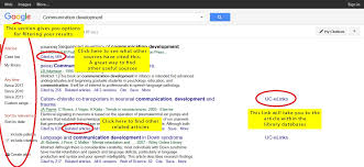 Google Scholar Psychology 189 Brain Behavior Evolution