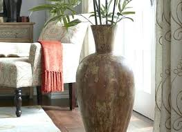 large glass vases for the floor floor vases for living room with large glass vase ideas large glass vases for the floor
