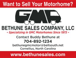 gmcmh manuals gmcmi gmc motorhome information