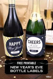 Diy Wine Bottle Labels 1312 Best Gift Labels And Tags Images On Pinterest Gift Labels