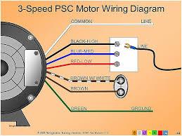 3 speed ceiling fan motor wiring diagram fresh how to wire 3 speed 3 speed ceiling fan motor wiring diagram fresh 3 speed ceiling fan switch wiring diagram