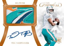 Here you will find boxes, cases, packs, and sets of football cards from upper deck, topps, panini america and other major manufacturers. 2020 Panini Flawless Football Set To Return In April
