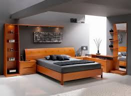 Bedroom furniture sets for men - Video and Photos | Madlonsbigbear.com