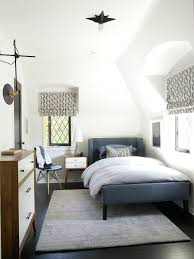 Bedroom Modern Vintage Bedroom On Accessories Decor Modern Vintage Bedroom