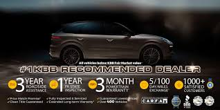 Pa Auto Sales Used Cars Suvs For Sale 1 Car Dealership