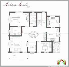 1000 to 1200 sq ft house plans beautiful 1200sq ft house plan three bedroom house plan
