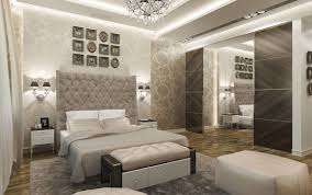 master bedroom ideas. Master Bedroom Ideas