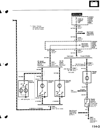 2007 honda ridgeline wiring diagram not lossing wiring diagram • 2006 honda ridgeline wiring diagram wiring diagram third level rh 15 8 15 jacobwinterstein com 2007