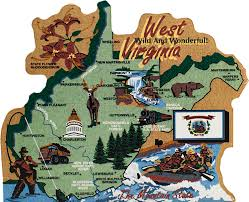 Image result for west virginia