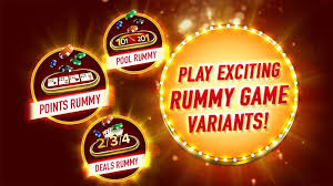 indian rummy card game