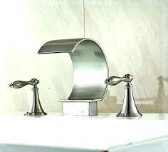 high end bathroom fixtures brands faucet luxury faucets fabulous bath plumbing quality light fixtu high end bathroom fixtures brands