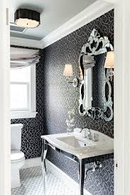 bathroom remodeling portland. portland bathroom remodels ideas with metal toilet paper holders powder room victorian and kitchen remodel mosaic remodeling