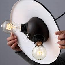 affordable bathroom lighting. Affordable 2Light Metal Shade Industrial Bathroom Light Fixtures Lighting L