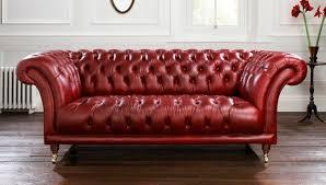 chesterfield sofa goodwood
