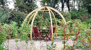 and there are many ways you can maximise its potential and enhance your outdoor experience with some stylish garden furniture and accessories