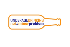 Drinking Underage - Legal Mccroskey Laws