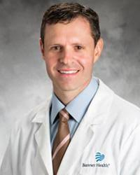 Dr. Jason Hatch, MD - Loveland, CO - Cardiac Critical Care ...