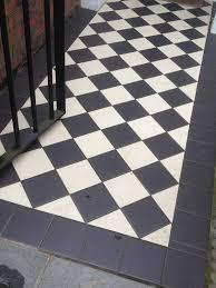 stunning exterior floor tiles victorian geometric floor tiles outside inspiration in south