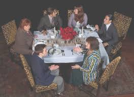 the dining room play script. amazing the dining room play script pdf contemporary - best .