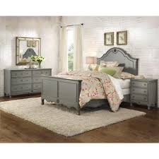 create customize your home decor catalog coastal retreat bedroom